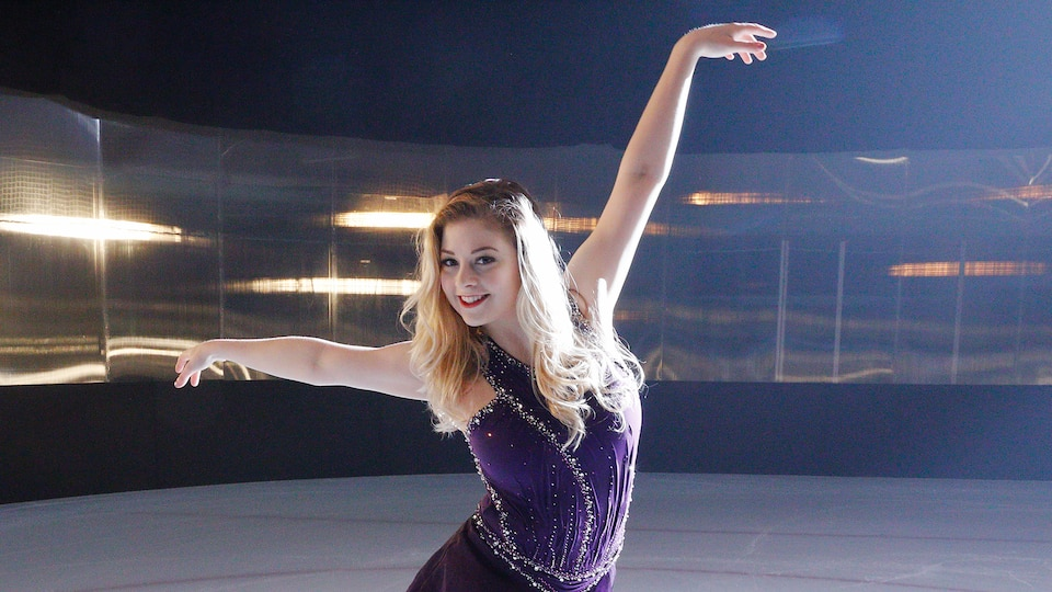 gracie-gold-1024-nup_178241_5261_378996