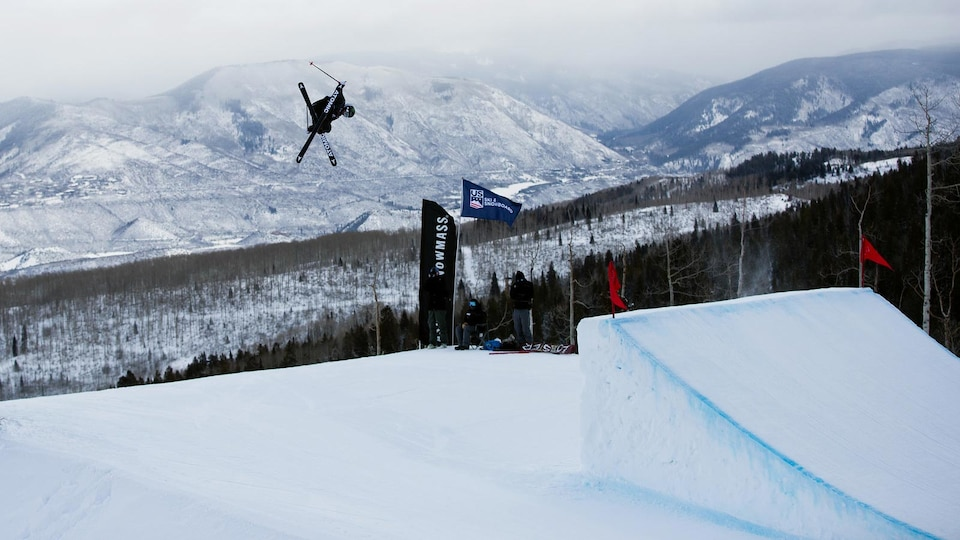 gus_kenworthy_2018_slopestyle_snowmass_380018