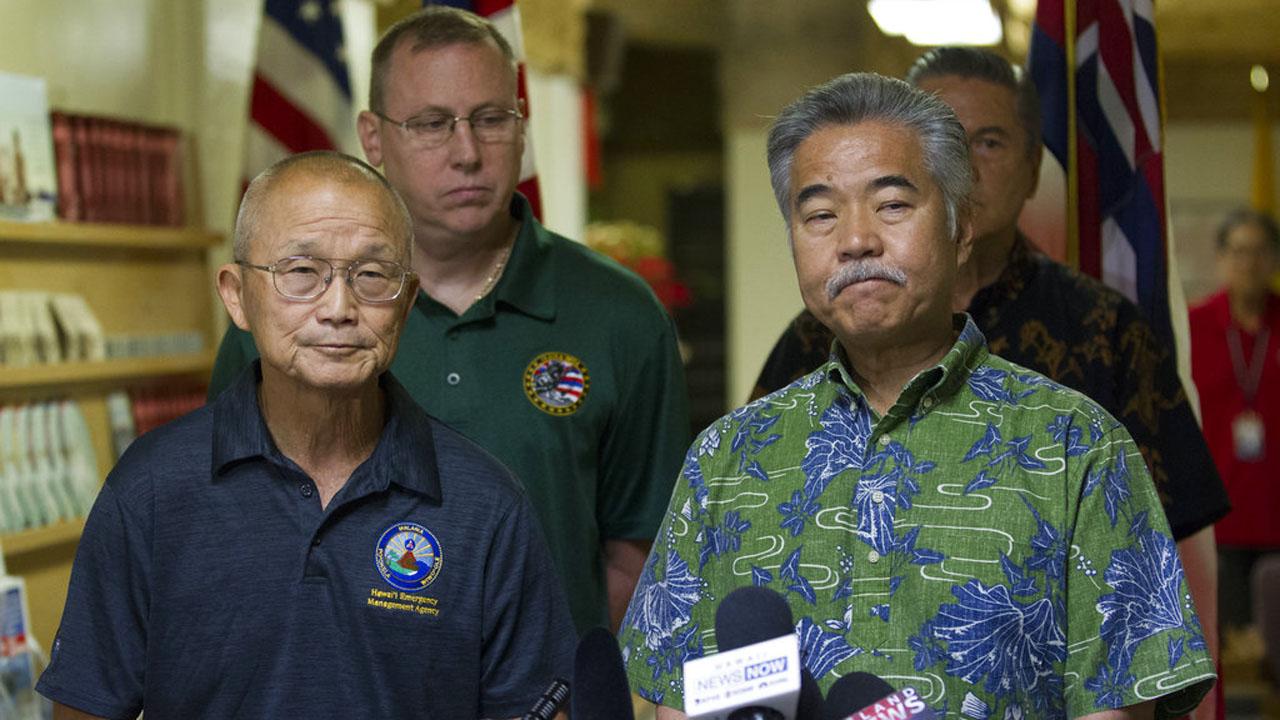 Hawaii-Mistaken Missile Alert_380002