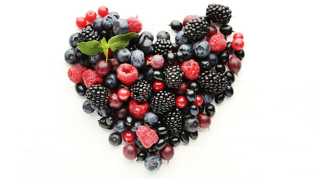 heart-shaped-berries-fruit_1515791025708_332403_ver1-0_31511322_ver1-0_640_360_379671