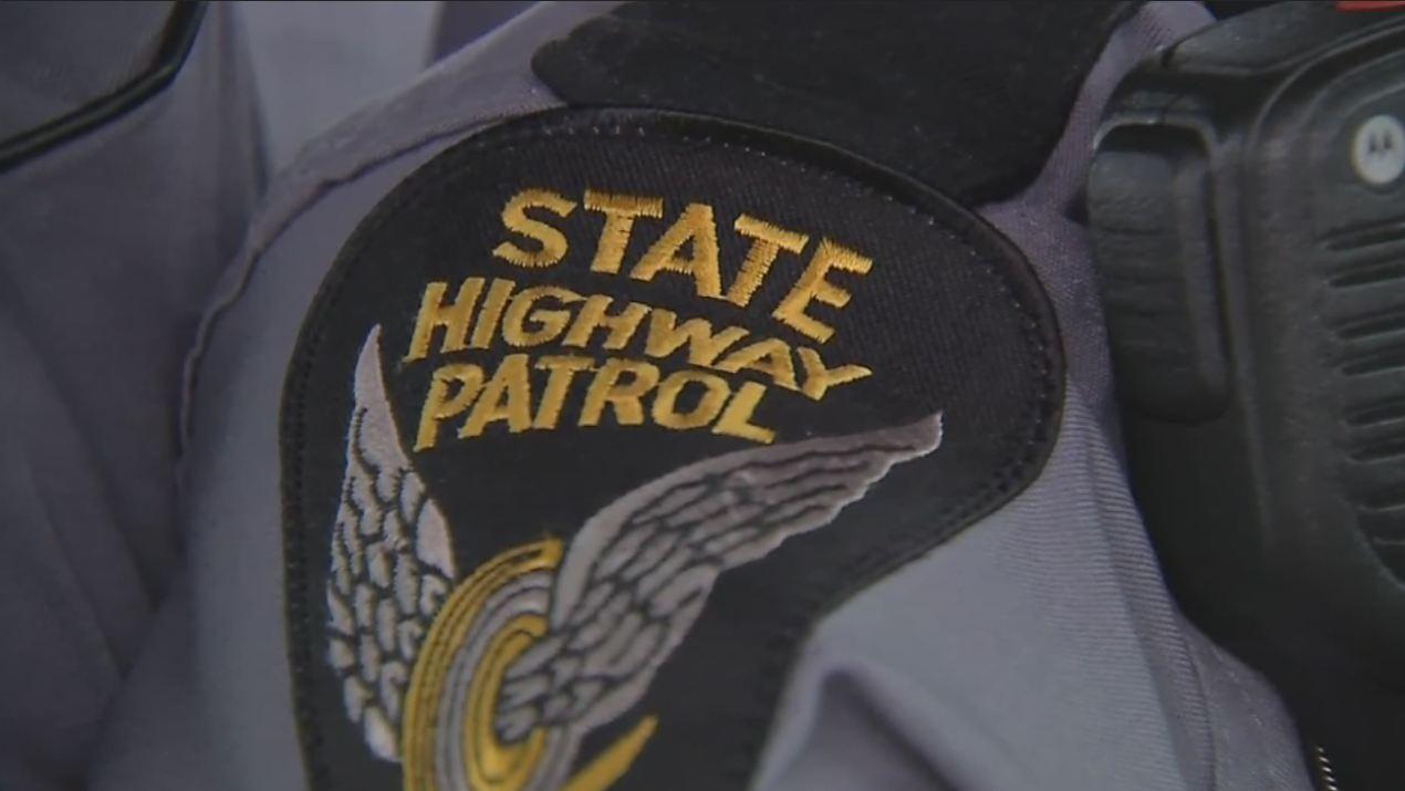 highway patrol_291919