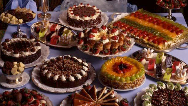holiday-dessert-cakes-tortes-valentines-day-treat_1517004750799_336935_ver1-0_32742407_ver1-0_640_360_383919