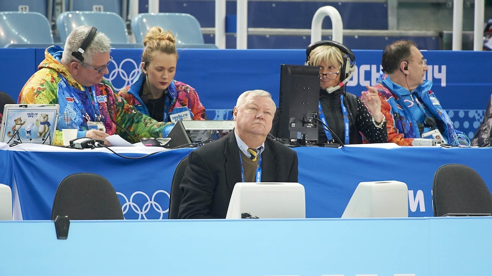 judges-gettyimages-468722049-1024_384180