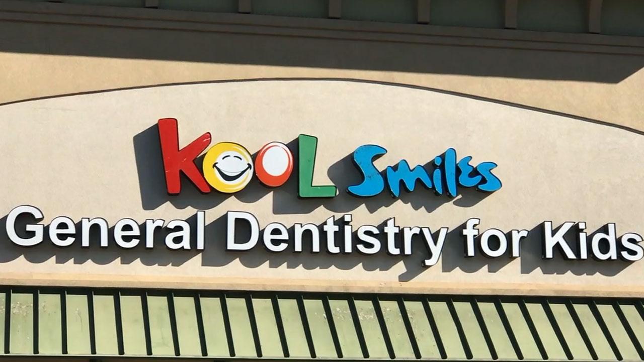 kool-smiles_377511