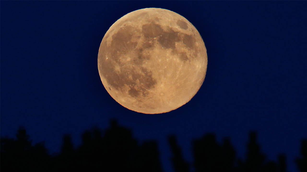 moon_376054