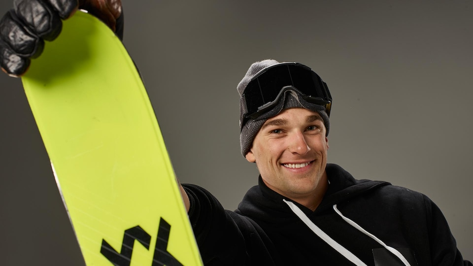 nick_goepper_freeskiing_nbc_olympics_nup_178234_6805_1920_378959