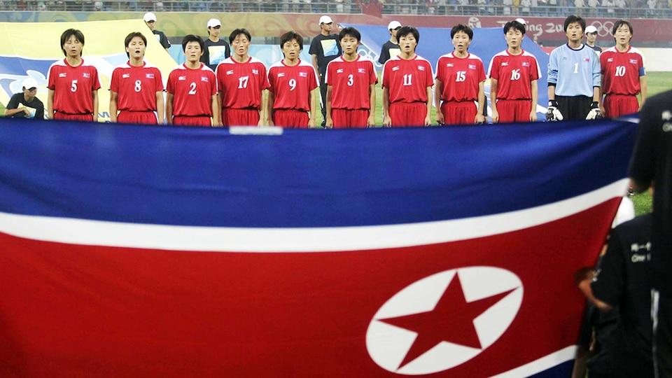 north-korea_soccer_usatsi_3098681_378969