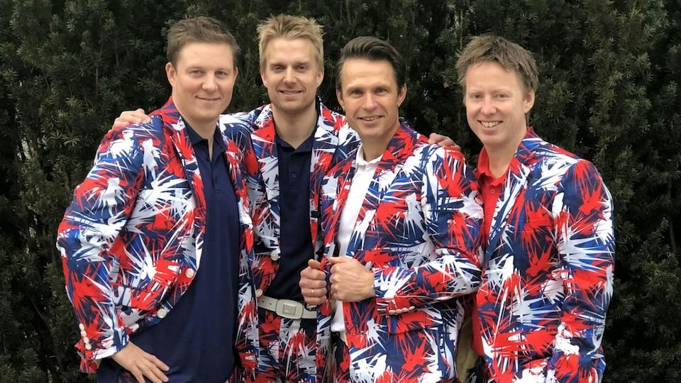 norway-curling-team_384330