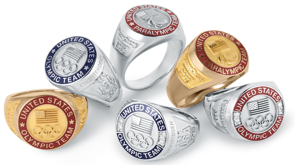 olympic_ring_1_crop_384198