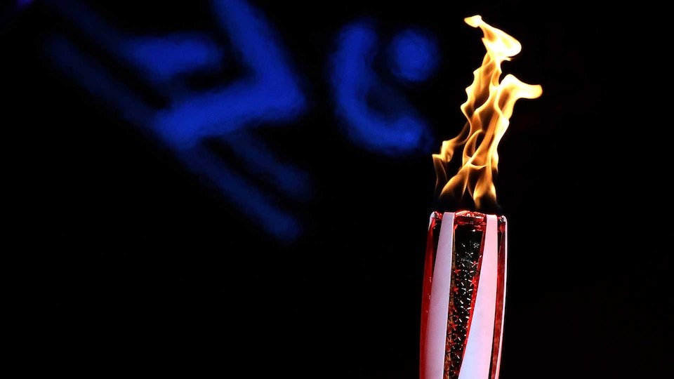 olympicflame1_379039
