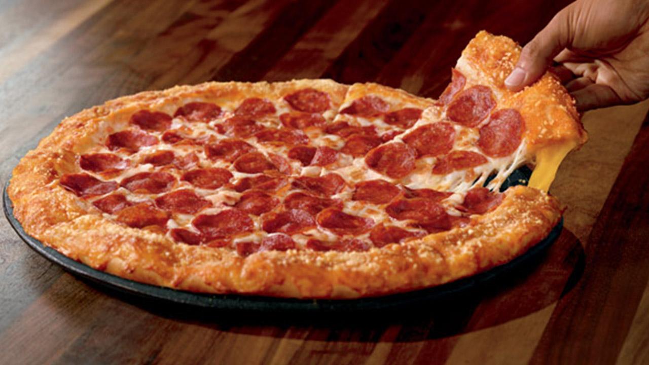 pizza-hut-pizza_197929