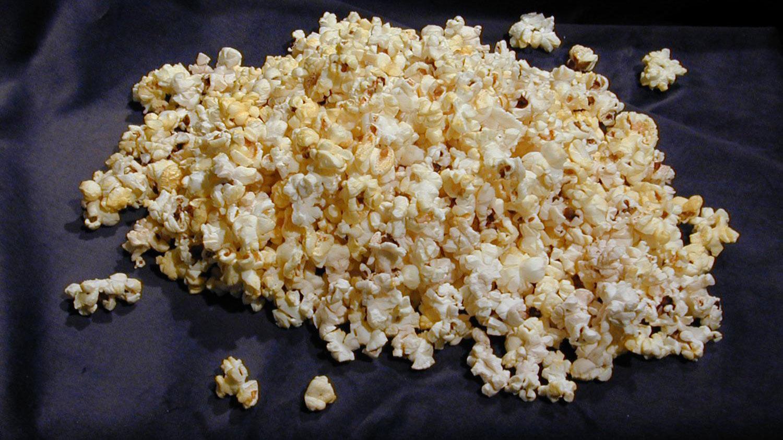 popcorn_233235