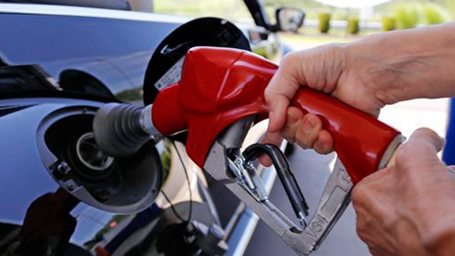 pumpinggas_376733