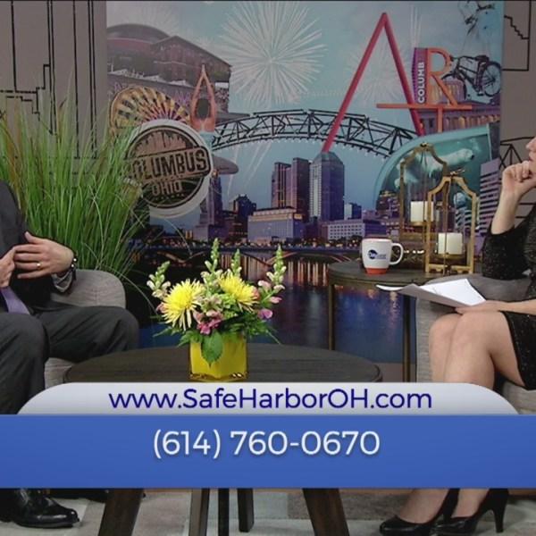 safe harbor_378561
