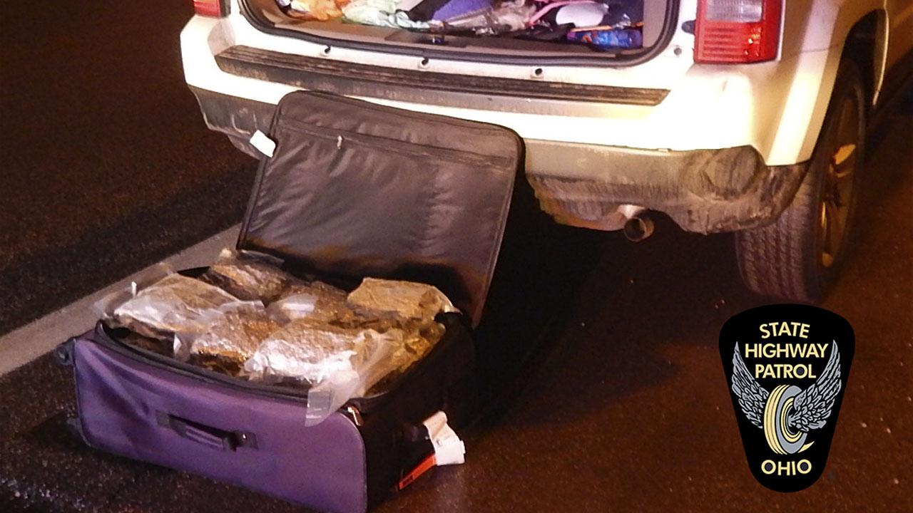 suitcase o drugs_382942