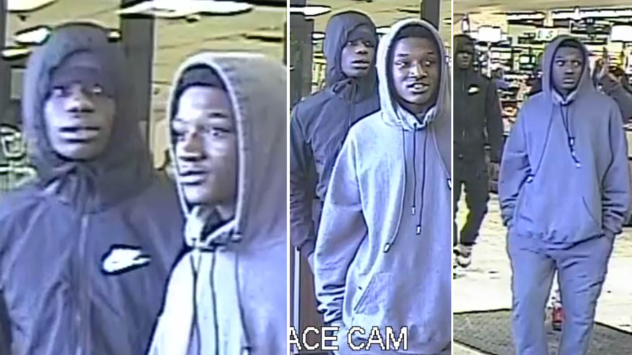 suspects_381697