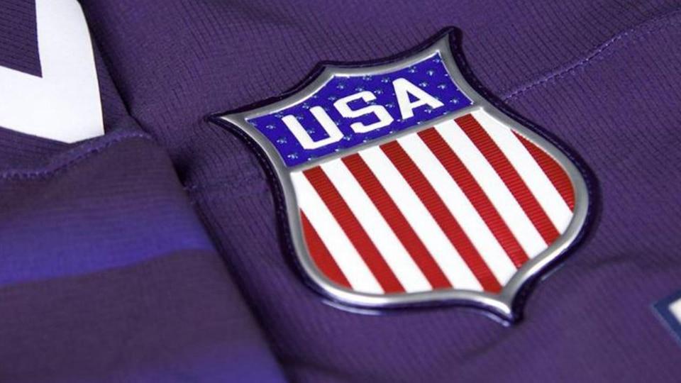 team-usa-hockey-jersey-pyeongchang_379024