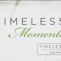 timeless_382952