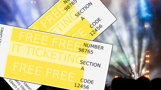free-tickets_384352