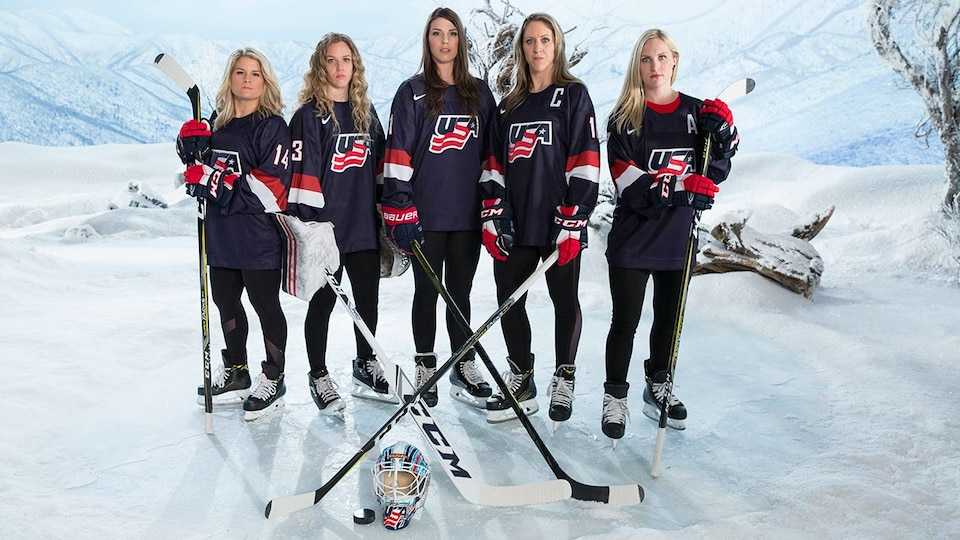 us-women-hockey-weho-nup_178240_05427_379019