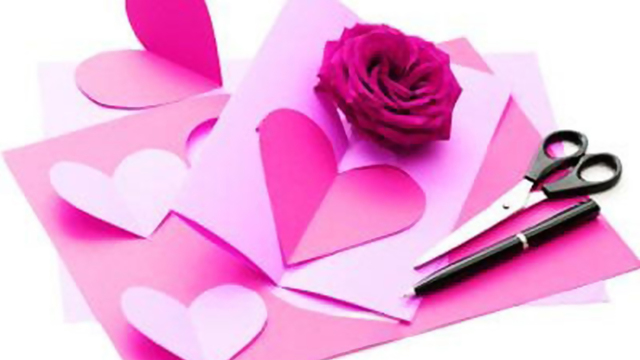 valentines-day-flowers-hearts_1515776110274_332001_ver1-0_31505660_ver1-0_640_360_401403