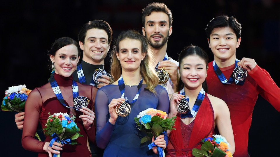virtue-moir-papadakis-cizeron-shibs-gettyimages-888786746-1024_384034