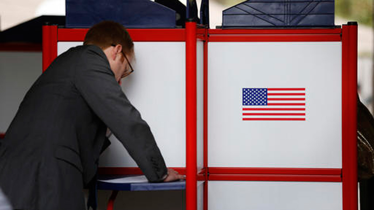 voting-booth_196594