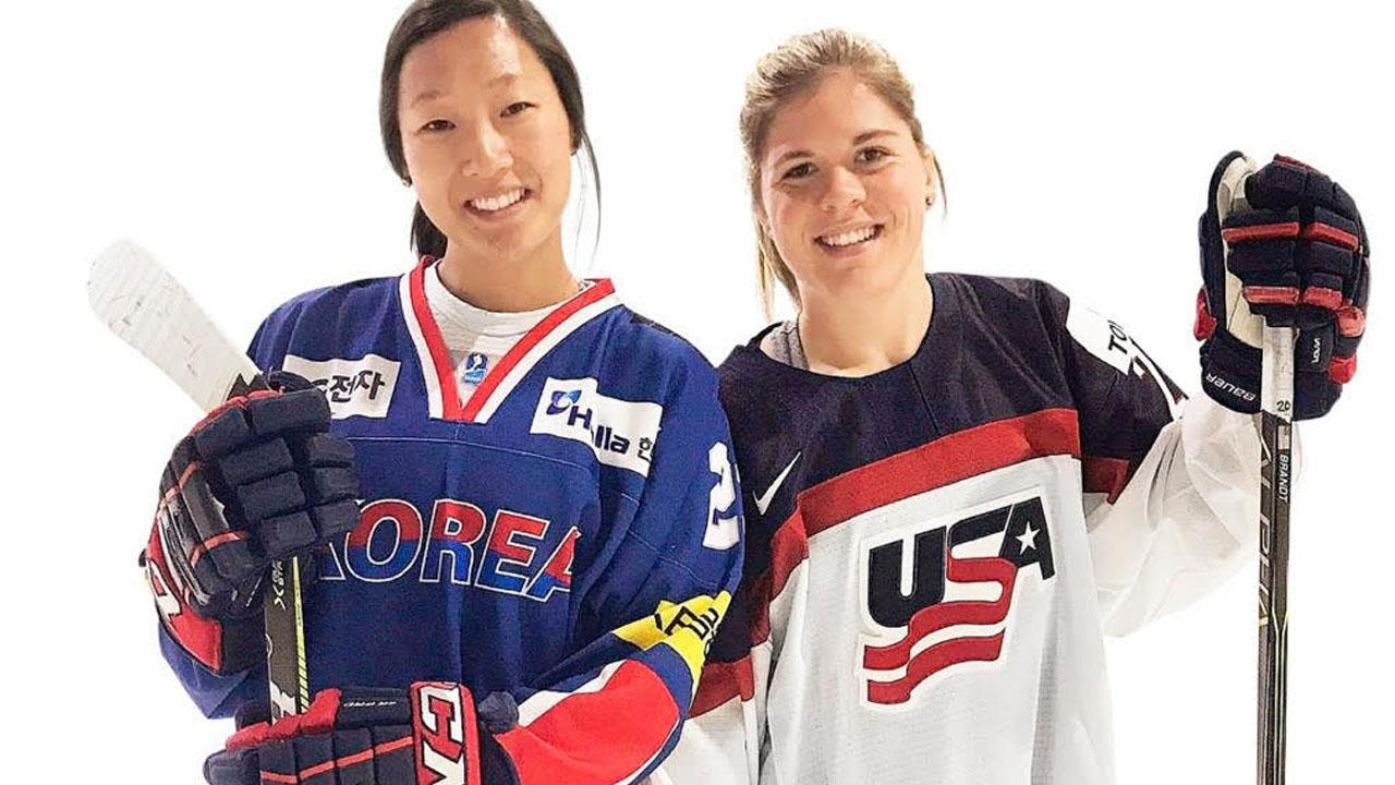 020718-olympics-sisters-1280x720_388924
