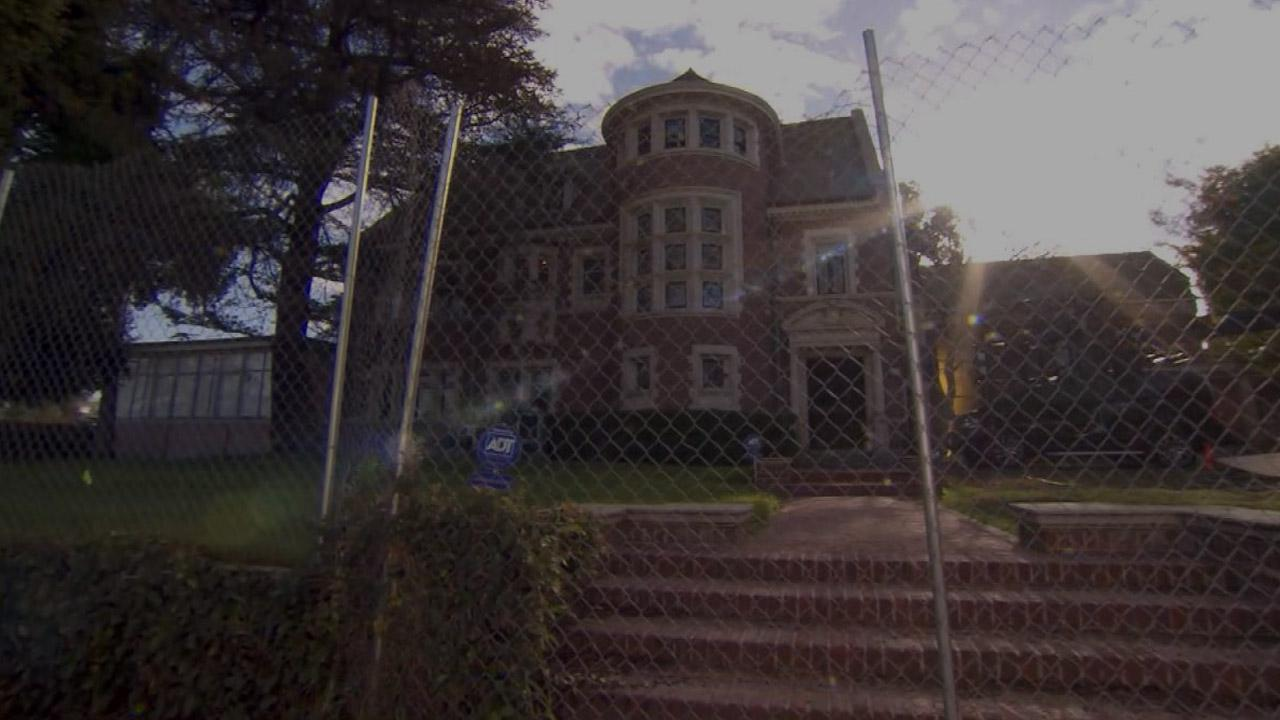 021318-horror-house-1280x720_391794