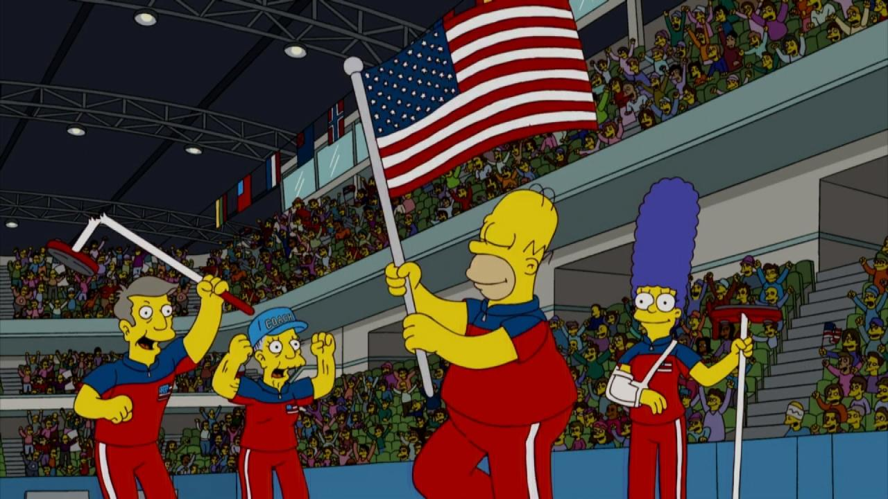 022618_simpsons_olympics_web_397338