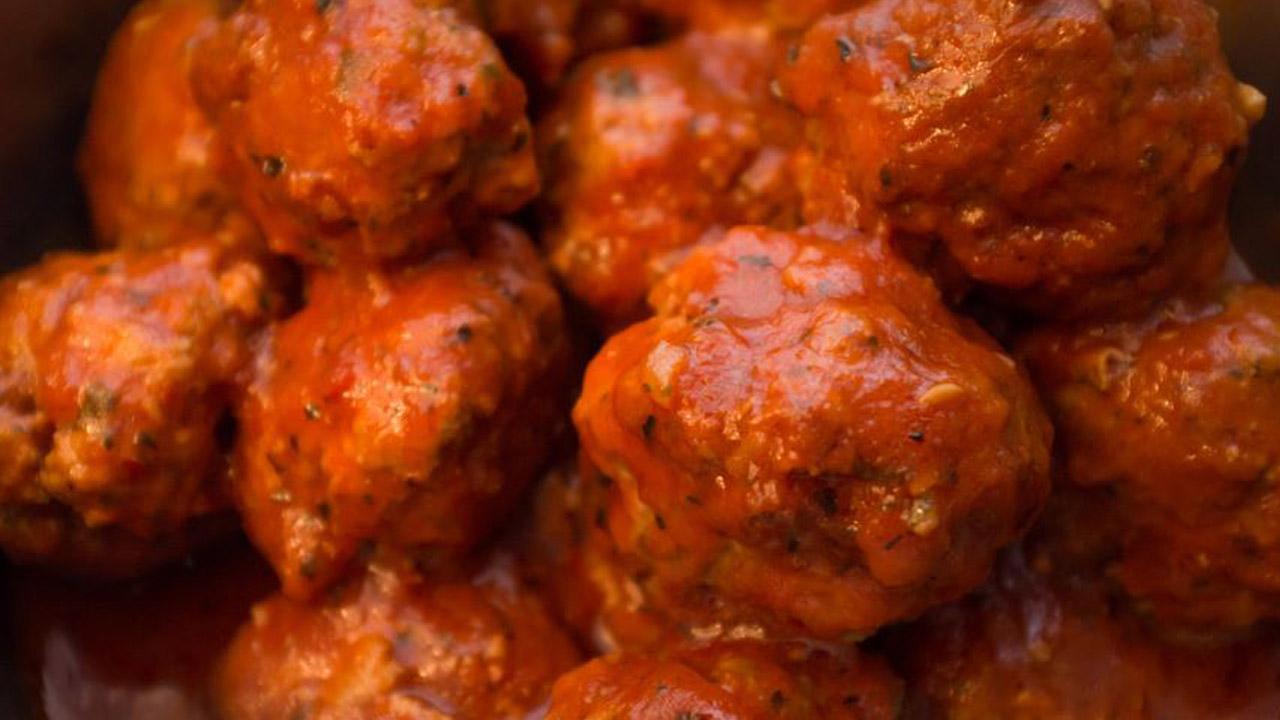 022718-meatball-theft-1280x720_397620
