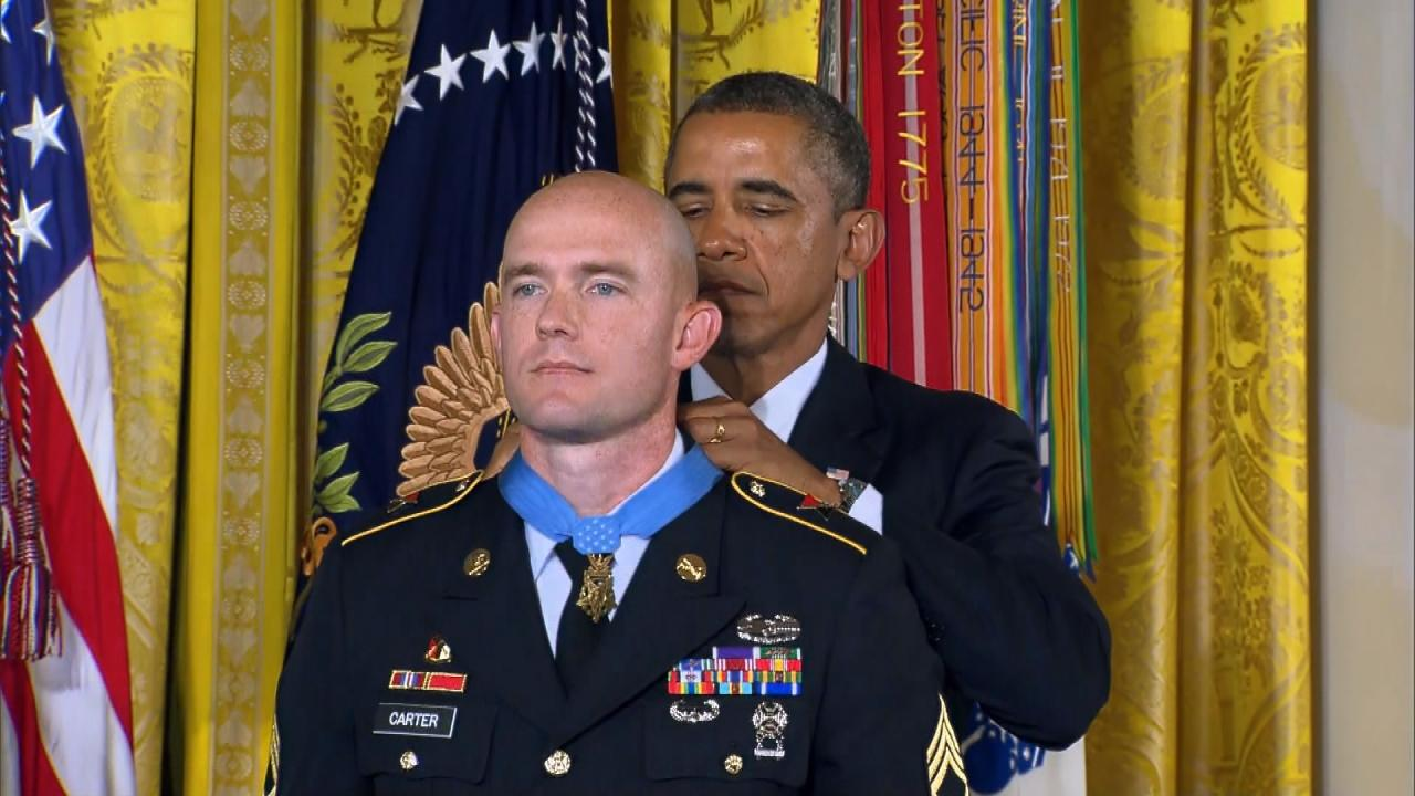 022718_medal_of_honor_reax_web_397575