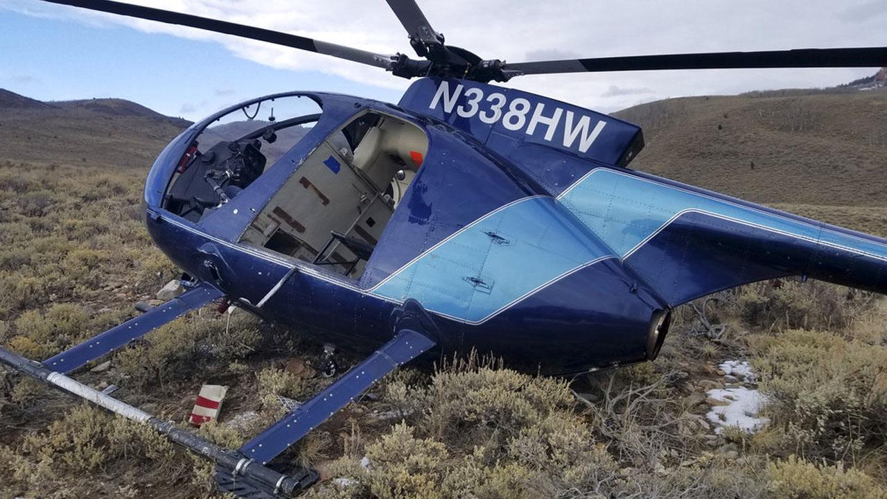 chopper_391947