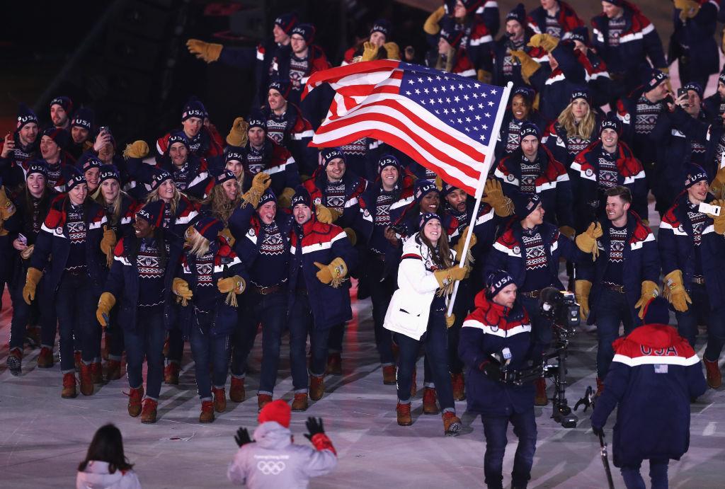 PyeongChang_opening_ceremonies_56-54729046