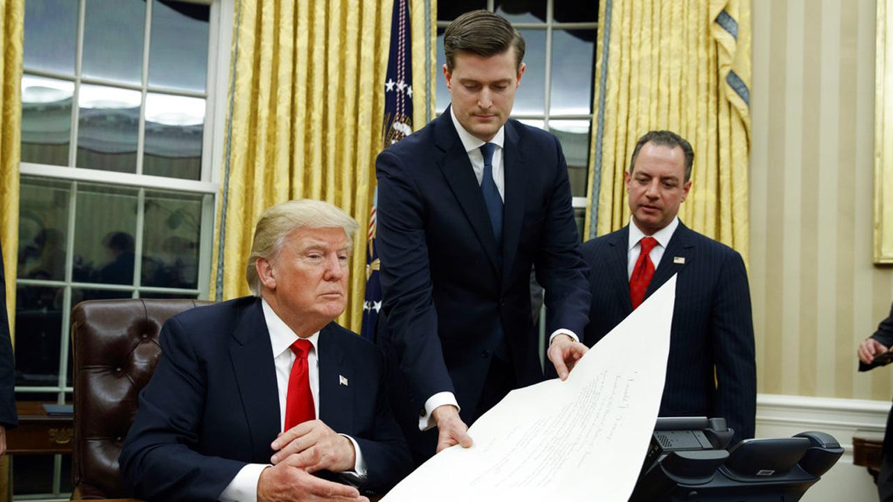 Donald Trump_388945