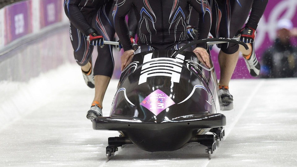 bobsled_1920x10801_393638