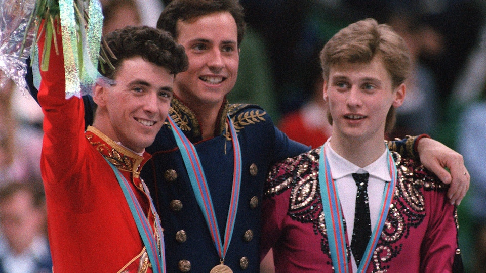 boitano-orser-1988-gettyimages-142576153-daniel-janin-afp-gettyimages-crop1_388665
