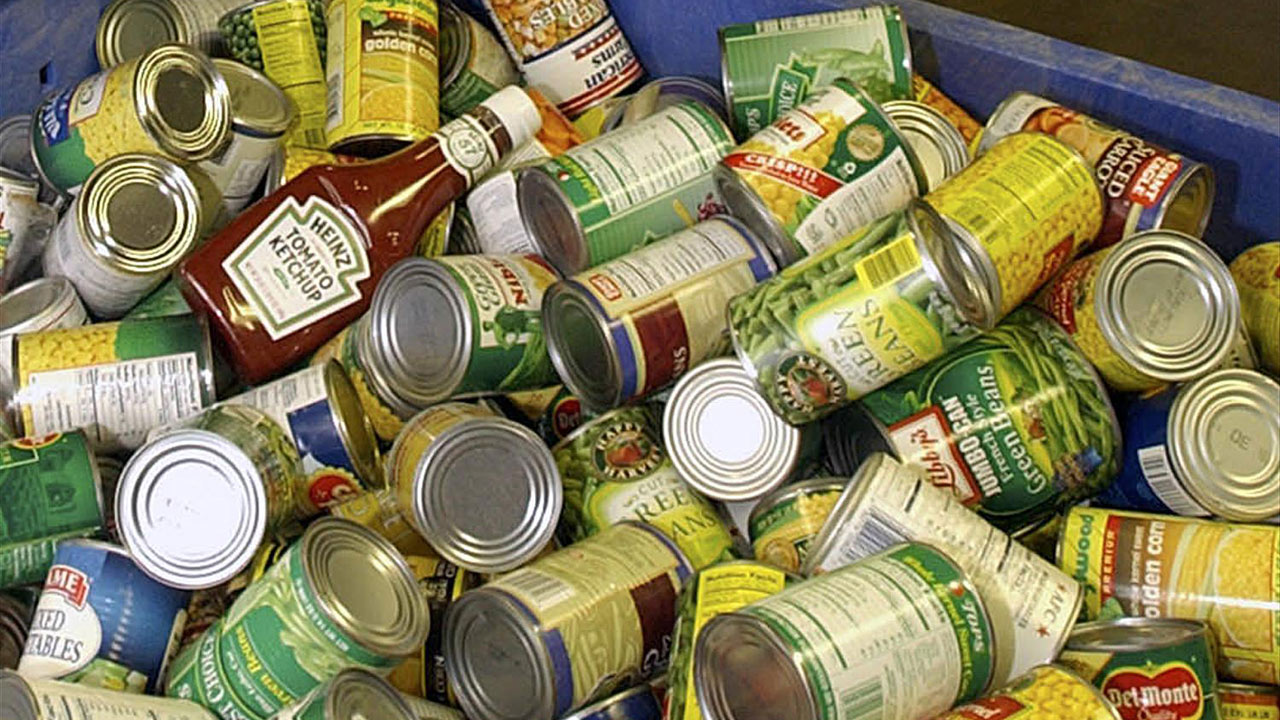 generic-canned-food-drive_206438