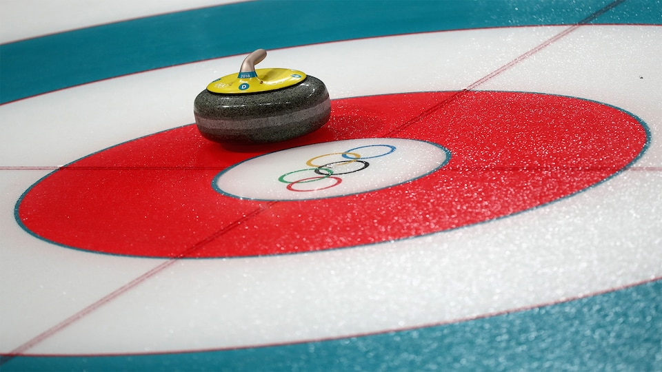 curling_edited_388907