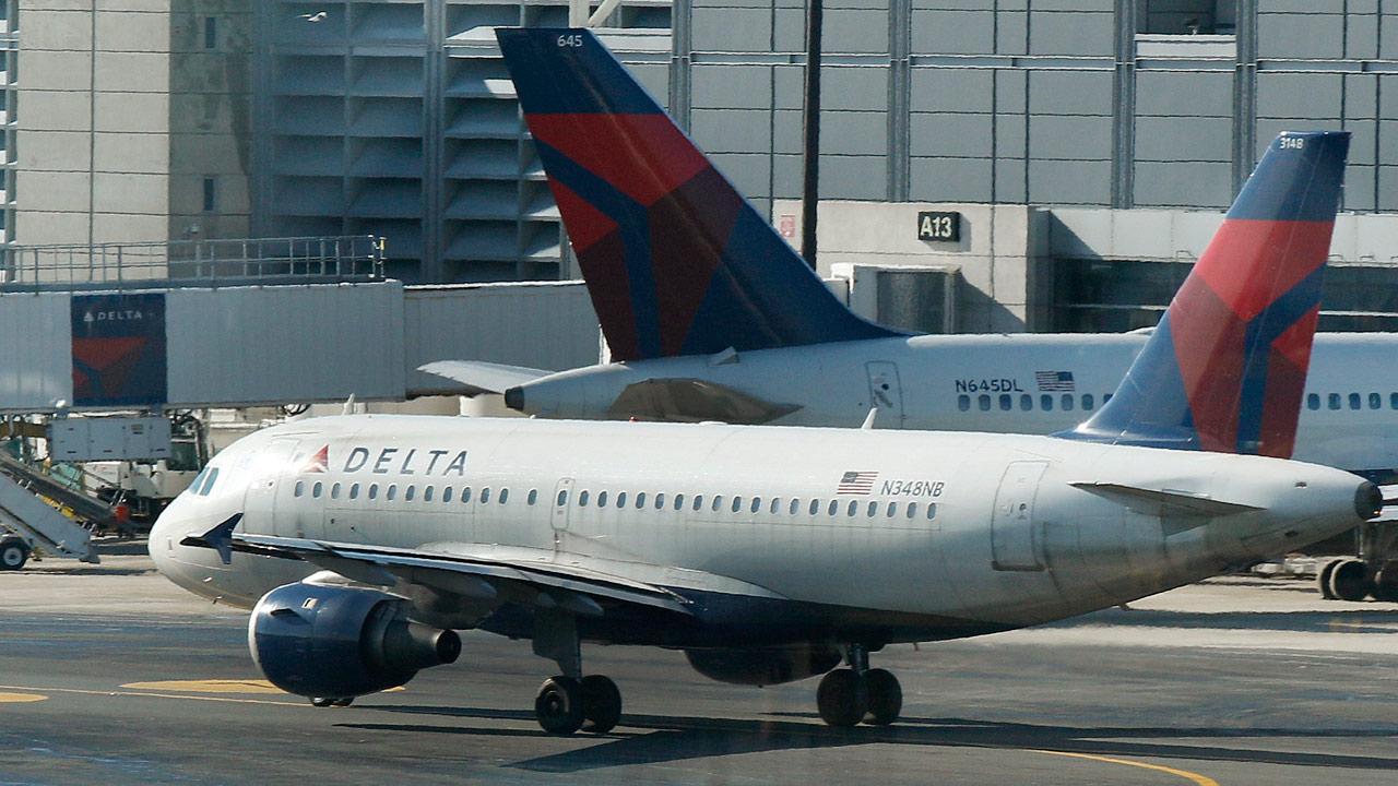 delta-airline-plane_286586