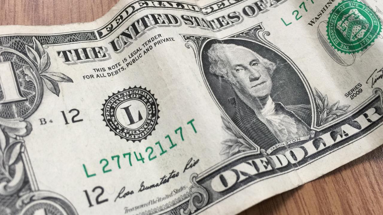 dollar_385241