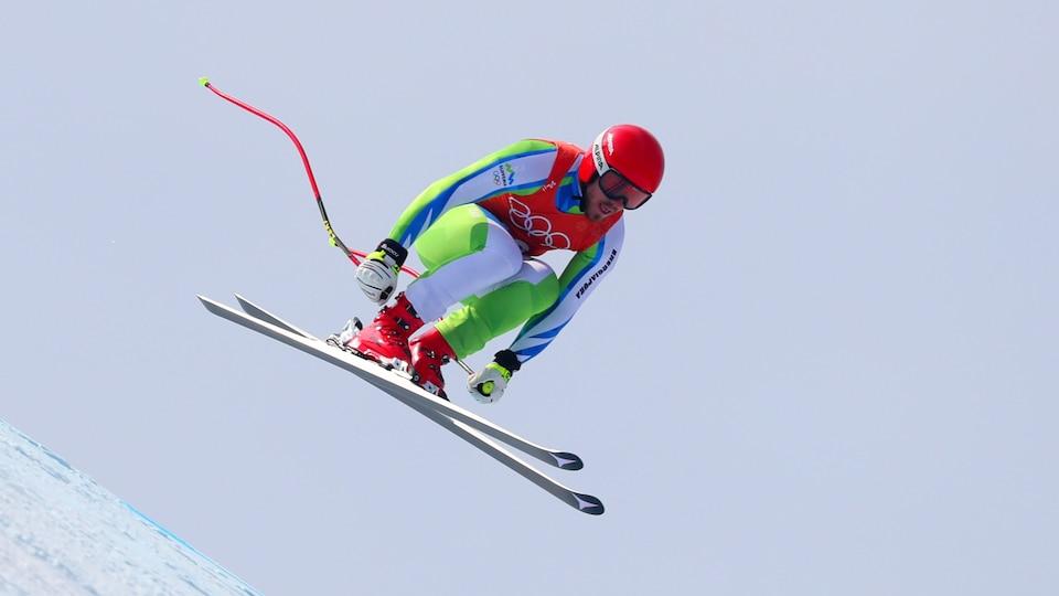 downhill_ski_390736