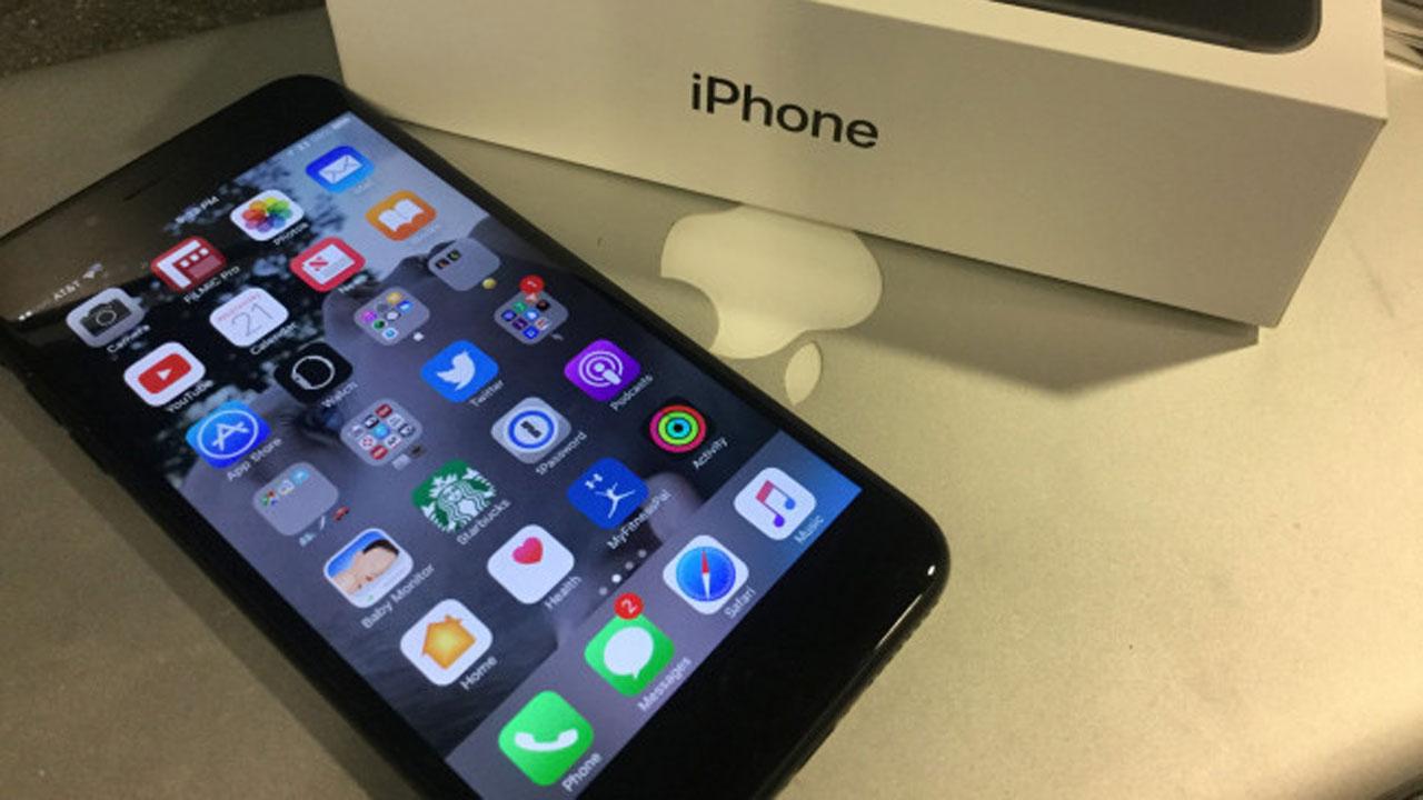 generic-iphone_211353