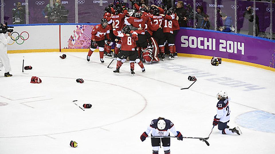 getty-united-states-canada-womens-hockey-sochi_391629