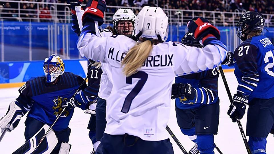 getty-us-finland-womens-hockey_393604
