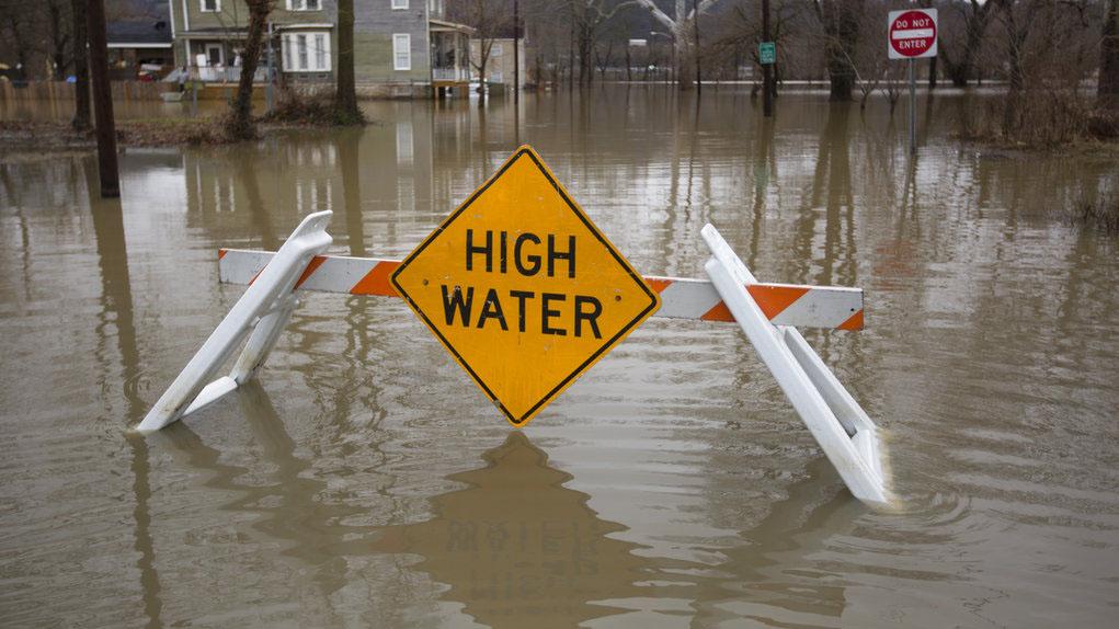 Severe Weather Ohio_396762