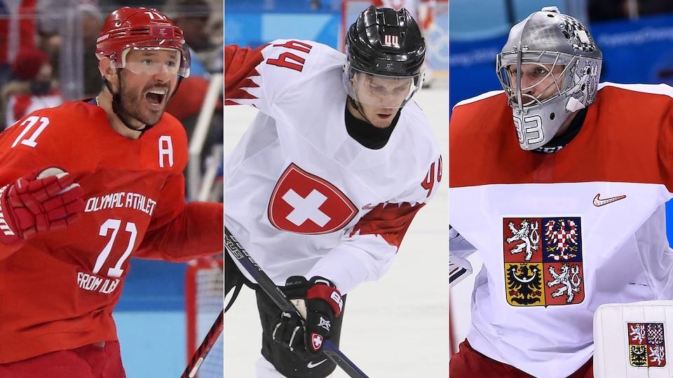 hockeys_three_stars_olympic_day_8_393696