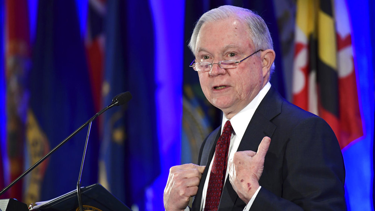 Jeff Sessions_397781