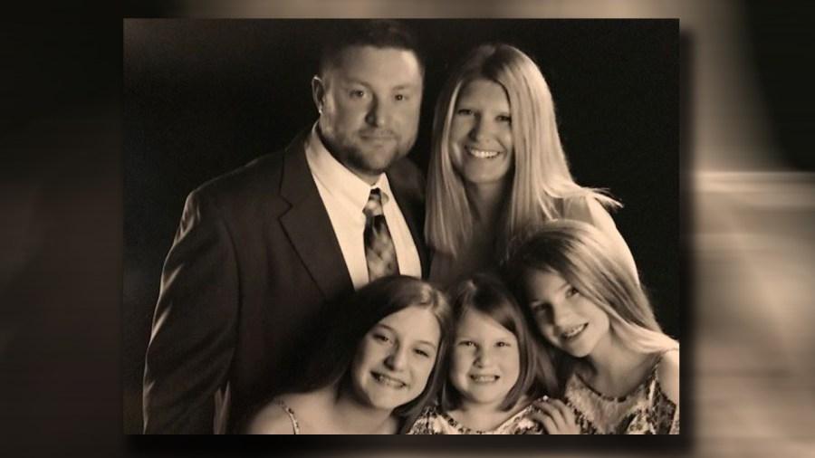 joeringfamily_392174