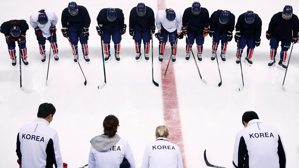 korea-hockey-ap18036195041988-1024_388536